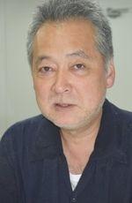 Photo Takahisa Zeze