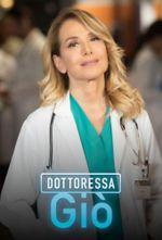 Affiche Doctor Giorgia