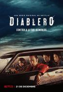 Affiche Diablero