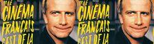 """Cover """"Le Cinéma français c'est de la merde !"""" Mandale finale ?"""