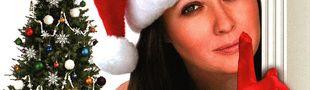 Affiche La Voleuse de Noël