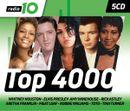 Pochette Radio 10 Top 4000 Editie 2018