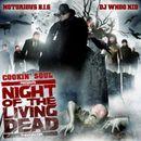 Pochette Night of the Living Dead