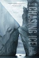 Affiche Chasing Ice