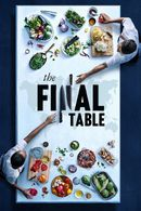 Affiche The Final Table