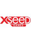 Logo XSEED Games