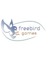 Logo Freebird Games