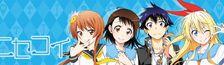 Cover Mangas, les meilleurs tomes de 2014