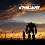 Pochette Bumblebee: Original Motion Picture Score (OST)