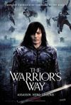Affiche The Warrior's Way