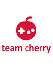 Logo Team Cherry