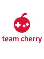 Logo Team Cherry