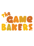 Logo The Game Bakers