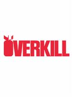 Logo OVERKILL Software
