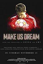 Affiche Make Us Dream
