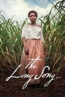 Affiche The Long Song