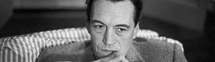 Cover Top 30 : John Huston