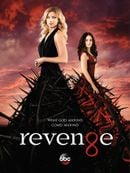 Affiche Revenge