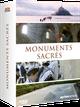 Affiche Monuments sacrés