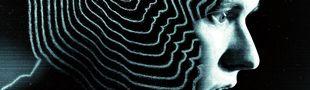 Affiche Black Mirror : Bandersnatch
