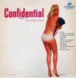 Pochette Confidential