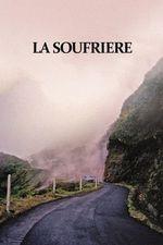 Affiche La Soufrière