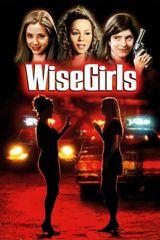 Affiche WiseGirls