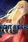 Jaquette Super Night Riders