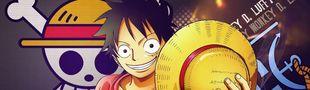 Cover Mangas, les meilleurs tomes de 2012