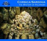 Pochette Corsica / Sardinia: The Mystery of Polyphony