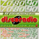 Pochette Discoradio Collection Vol. 2