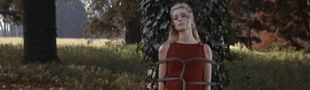 Cover Les meilleurs films (et quelques autres) des années 60 en France - 1967