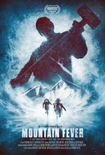 Affiche Mountain Fever