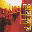 Pochette Uncut, 2002.3