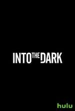 Affiche Into The Dark