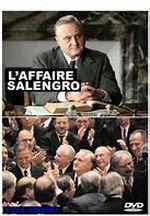 Affiche L'Affaire Salengro