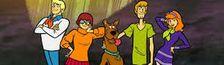 Cover Les meilleurs longs métrages de Scooby-Doo