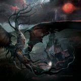 Pochette The Scythe of Cosmic Chaos
