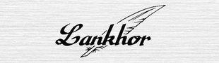 Cover Lankhor (tribute)