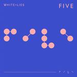 Pochette Five