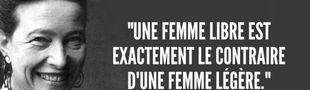 Cover Culture féministe