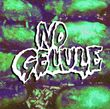 Pochette NO GÉLULE (EP)