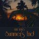 Pochette Summer's End (EP)