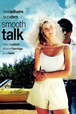 Affiche Smooth Talk
