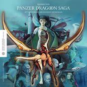 Pochette Resurrection: Panzer Dragoon Saga 20th Anniversary Arrangement (OST)