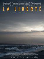 Affiche La Liberté