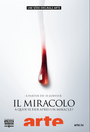 Affiche II Miracolo