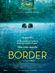 Affiche Border