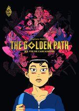 Couverture The Golden Path