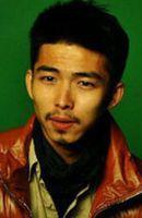 Photo Yu Zhang